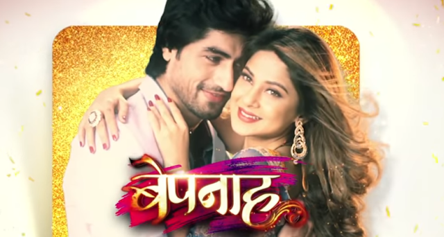 FURIOUS: Zoya drunked drama, Aditya furious over Anjana big clash ahead in Bepannah