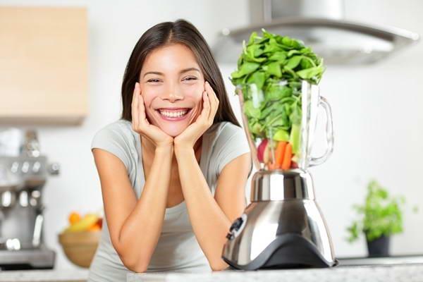 Chế độ ăn kiêng 7 ngày Satan Diet (Quỷ dữ)