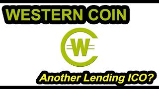 https://cryptoidr.blogspot.com/2017/10/coin-ico-baru-westerncoin-saingan-bcc.html