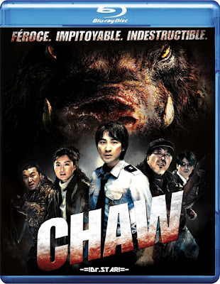Chaw 2009 Hindi Dubbed 720p UNCUT BRRip 1GB hollywood movie chaw hindi dubbed 720p brrip free download or watch online at world4ufree.cc