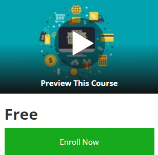 udemy-coupon-codes-100-off-free-online-courses-promo-code-discounts-2017-wordpress-multi-vendor-marketplace-ecommerce-website