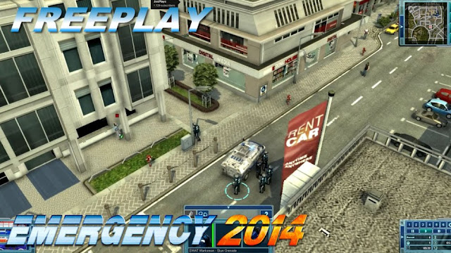 EMERGENCY-2014-Pc-Game-Free-Download-Full-Version