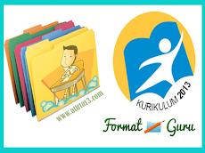 Buku Kurikulum 2013 Kelas 1 2 4 5 Revisi Terbaru Semester 2