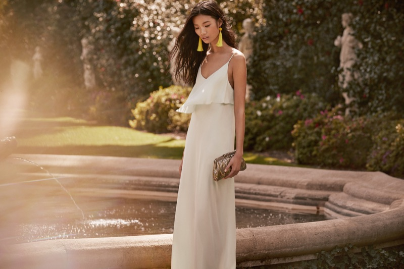 Forever 21 Bridesmaid Dresses 2017