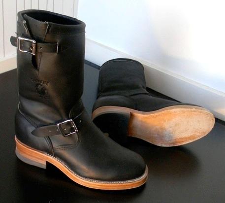 Willie S Shoe Service