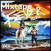 [Mixtape] DJ Segxywin - Wizkid Fever Mixtape [Star Mix] Official