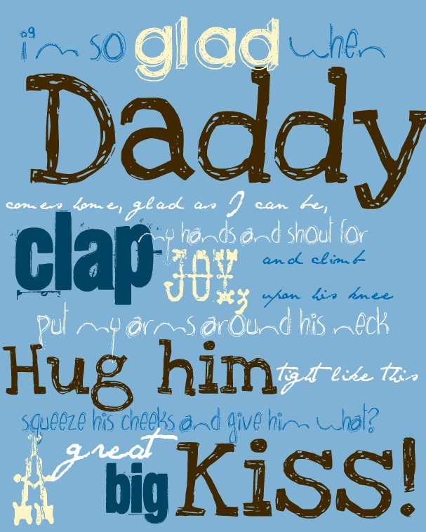 Funny Fathers Day Quote: *100+ Father's Day Quotes Wishes Messages Poems Wallpapers