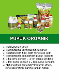 jenis pupuk nasa, jenis pestisida organik nasa, cara pemesanan pupuk nasa, harga pupuk nasa, jual jenis pupuk nasa, jenis produk peternakan nasa, jenis jenis pupuk nasa, jenis produk nasa,