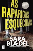 http://www.topseller.pt/livros/as-raparigas-esquecidas