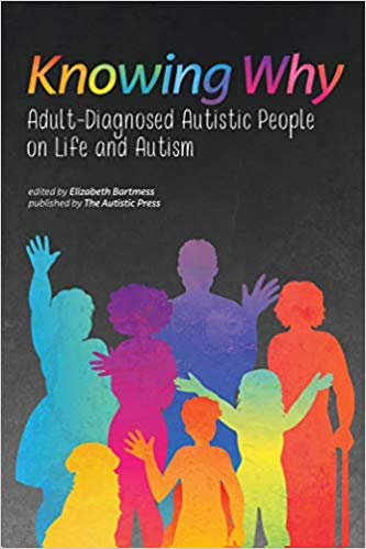 What Neurodiversity Movement Doesand >> Thinking Person S Guide To Autism Knowing Why Is Everything An