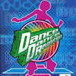 Gaming Nomad's Retrospective: Dance Dance Revolution