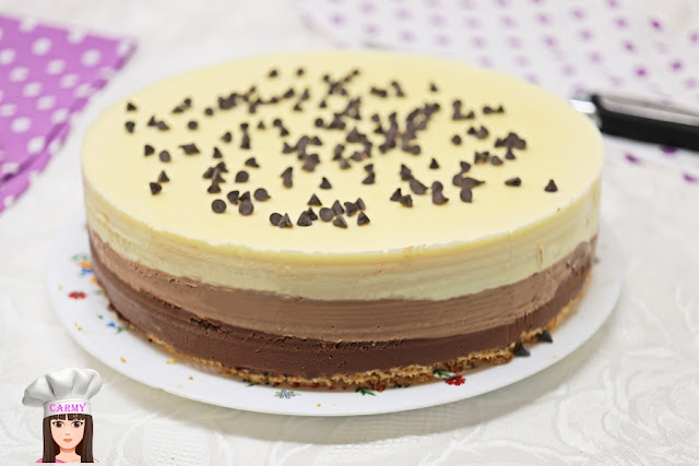 torta-ai-tre-cioccolati