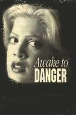 Awake to Danger (1995)