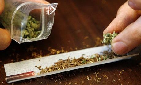 Σύλληψη 24χρονου στο Ναύπλιο για ναρκωτικά