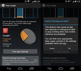 Begini Cara Mempercepat Koneksi Internet di Android 2x Lebih Cepat