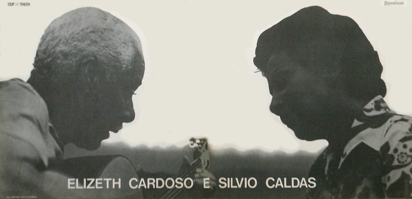 DE BAIXAR MUSICAS ELIZETH CARDOSO