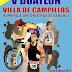 El domingo, Duatlón Villa de Campillos, aún te puedes inscribir