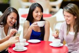 Kata Kata Ucapan Selamat Makan siang Lucu yang bikin ngakak
