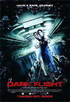 407 Dark Flight 2012 720p Hindi BRRip Dual Audio Full Movie Download