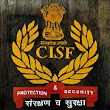 CISF Recruitment 2018 Constable Vacancies