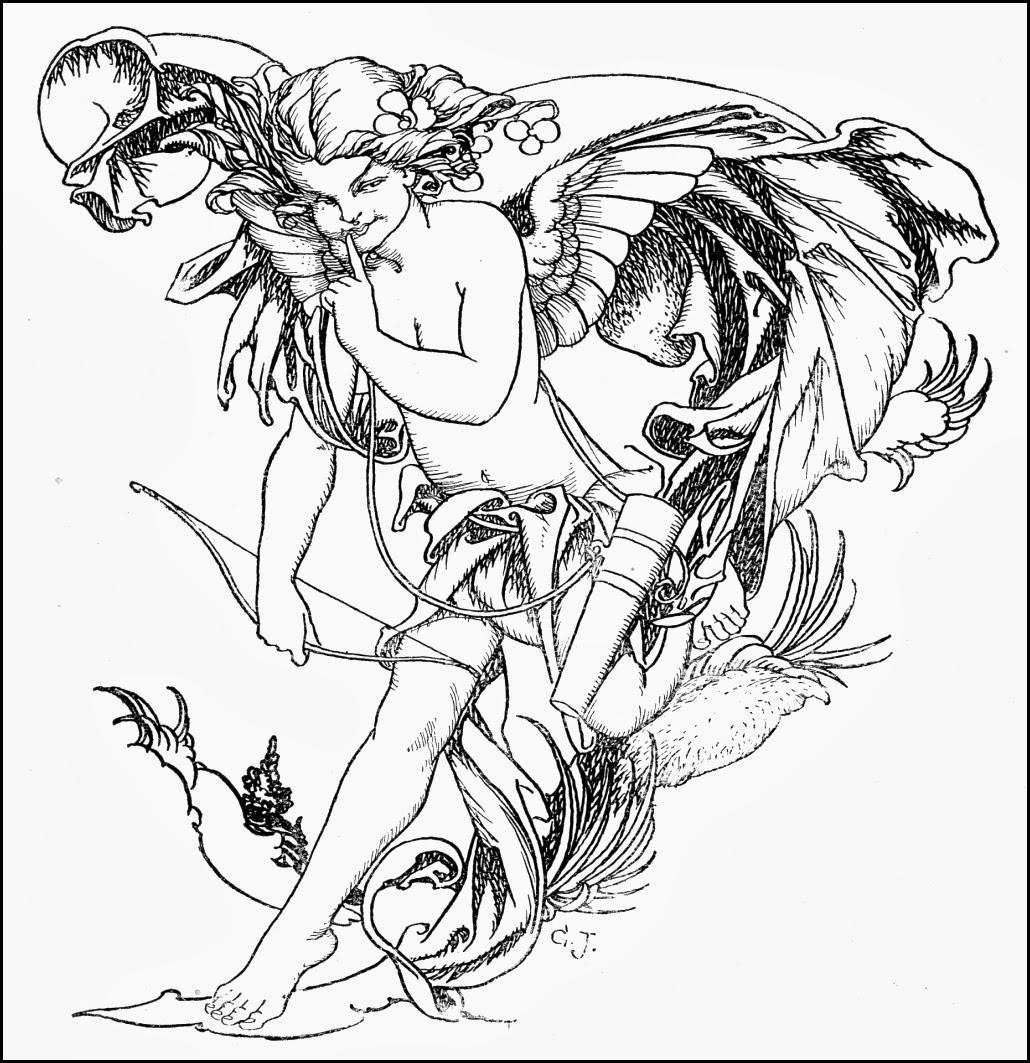 junie b jones coloring pages - photo #17