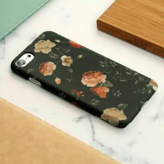 http://www.casemurahshop.com/2018/01/black-vintage-case.html