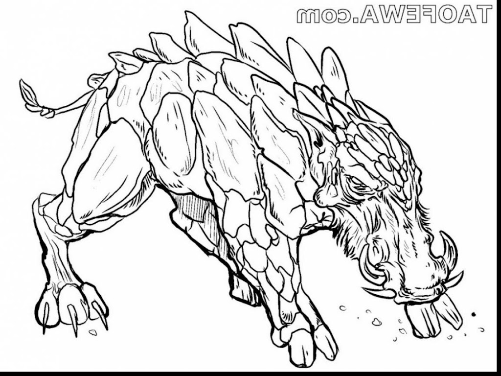 cool medium difficulty coloring pages - photo#16