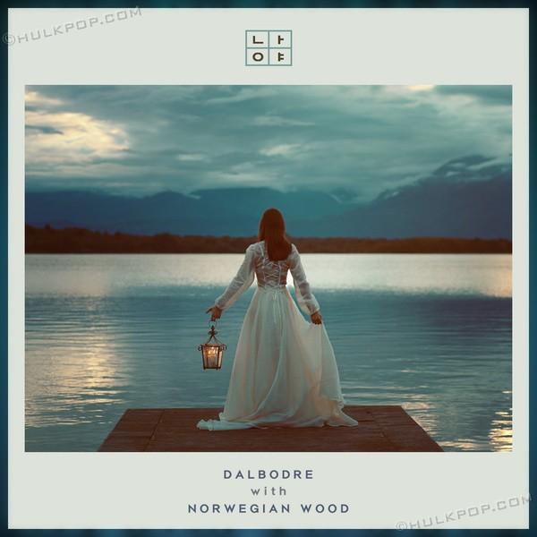 [Single] Dalbodre – 나야 (With Norwegian Wood)