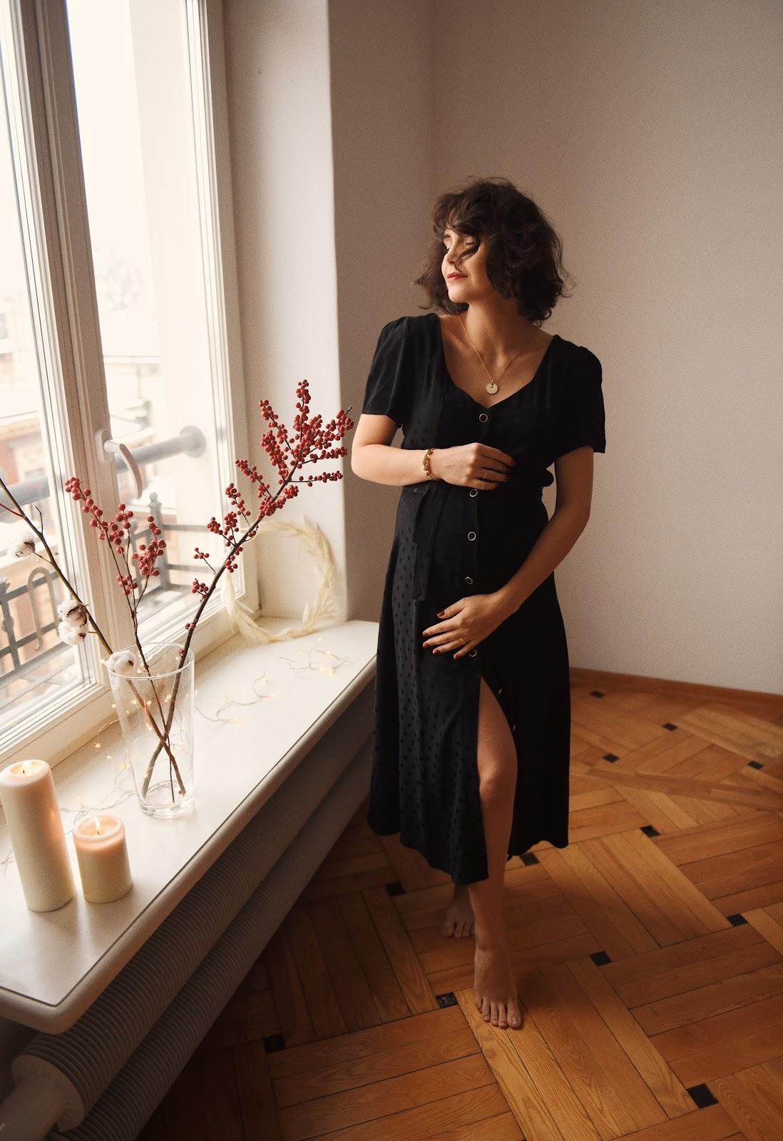 cammy-swiateczna-sukienka7.JPG