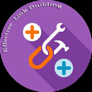 Link Building Improve SEO