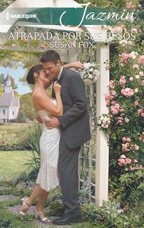Susan Fox - Atrapada Por Sus Besos