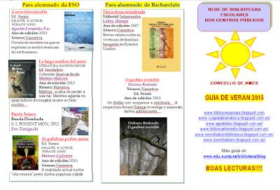 http://issuu.com/loli3amaia/docs/gu__a_de_ver__n_2015/1