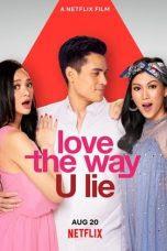 Love the Way U Lie (2020)