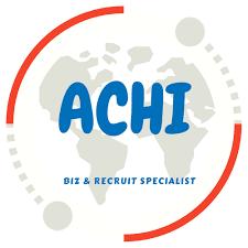 ACHI Limited