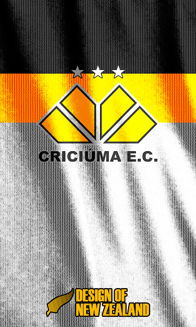Wallpapers Criciúma