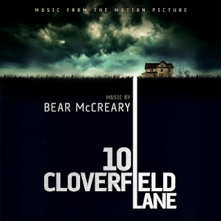 Download Film 10 Cloverfield Lane (2016) HDRip 720p Subtitle Indonesia