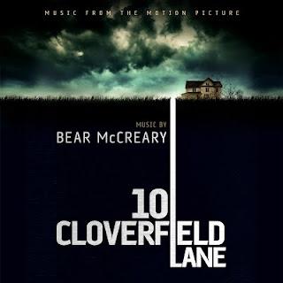 Download Film 10 Cloverfield Lane (2016) HDRip 720p Subtitle Indonesia