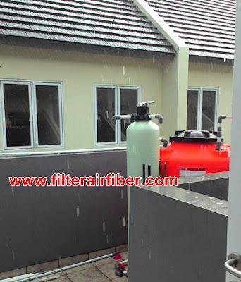 filter air murah di jakarta barat