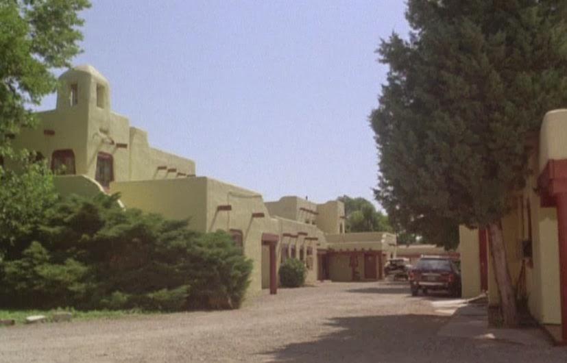 0 49 At The Next Hotel After They Lose Some Of Their Luggage Coronado 2130 Lake Avenue Pueblo Colorado