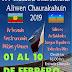 Hoy comienza la Gran Muestra Aliwen Chaurakahuin en Osorno