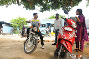 Indrasena Working Stills-thumbnail-10