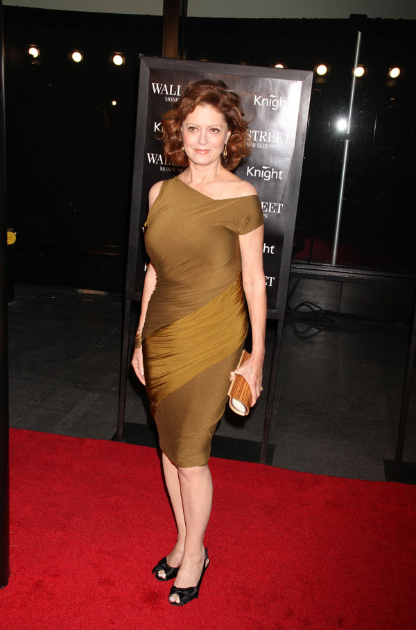 Susan Sarandon Hot Wallpapers Pictures And Photos  All Celebrities Wallpaper-3771