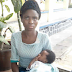 Man Accuses Wife Of Being Pregnant Two Months After Welcoming Their Son