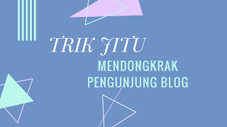 http://www.nurulfitri.com/2017/03/trik-jitu-mendongkrak-pengunjung-blog.html