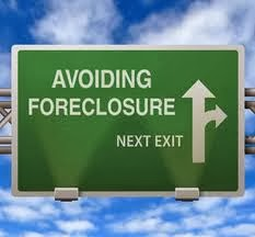 "<img src=""image.gif"" alt=""Saving Your Home from Foreclosure in Chapter 13 Bankruptcy"" />"
