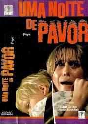 Uma Noite de Pavor 1971 VHSRip Legendado