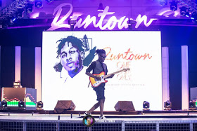 runtown-one-night-only-concert