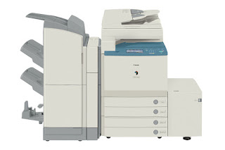 Download Canon Color imageRUNNER C4580 Driver Windows, Download Canon Color imageRUNNER C4580 Driver Mac