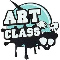 MH Art Class Dolls