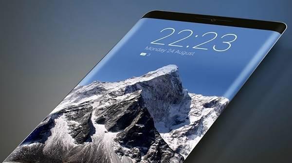 Top 10 dos smartphones mais esperados para 2017